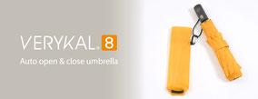 強力撥水持続加工 Easy-Dry