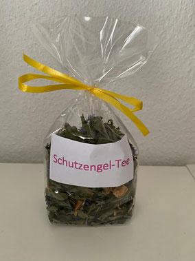 Schutzengel-Tee  15 g  Fr.3.00