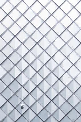 Fassade, Berlin, architecture, Minimalismus, minimalism, minimalist, minimalistisch, Holger Nimtz, Wandbild, Kunst,