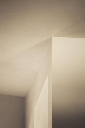 architecture, Minimalismus, minimalism, minimalist, minimalistisch, Holger Nimtz, Wandbild, Kunst,