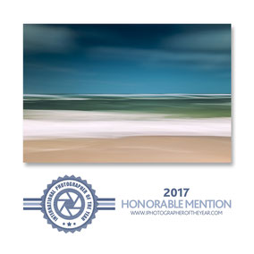 North Sea, Nordsee, Fotokunst, Kunst, Art, Fotografie, photography, wall art, Streifzuege, Holger Nimtz, Streifen, strpies, dekorativ, impressionistisch, Impressionismus, abstrakt, Wandbild, malerisch, surreal, Surrealismus, verwischt,