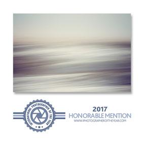 waves, North Sea, Nordsee, Fotokunst, Kunst, Art, Fotografie, photography, wall art, Streifzuege, Holger Nimtz, Streifen, strpies, dekorativ, impressionistisch, Impressionismus, abstrakt, Wandbild, malerisch, surreal, Surrealismus, verwischt,