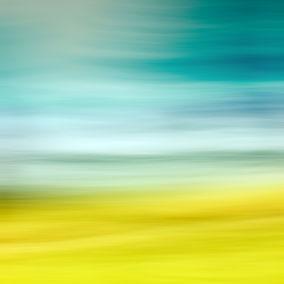 Meer, beach, abstrakt, ICM, minimalistisch, minimalism, Strand, Holger Nimtz, fine art, Fotokunst, minimalist, Ostsee, Baltic Sea,