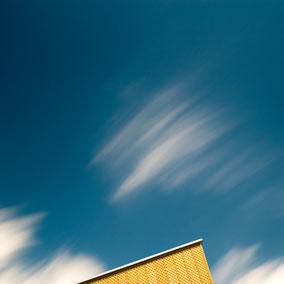 Berliner Philharmonie, photography, Minimalismus, Fotografie, minimalism, minimalist, minimalistisch, Holger Nimtz, Wandbild, Kunst, fine art, Fotokunst, Langzeitbelichtung, longexposure,