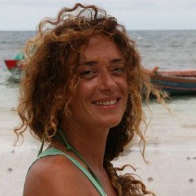 Fotografía Laura Marzoccini, Formación Mujer Consciente