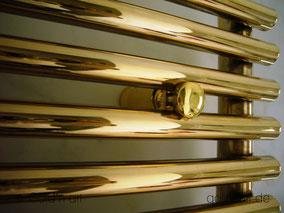 Luxus Bad, goldene Armaturen, Goldschmiede in Wiesbaden, Mainz, Frankfurt, Darmstadt, München, Berlin