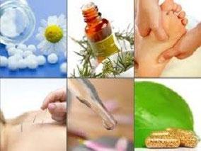 Workshop Alternatieve en complementaire geneeswijzen voor MBO doktersassistenten, apothekersassistenten, zorg en verpleging en wellness & lifestyle