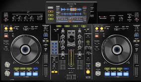 DJ animateur gard,herault,mariage