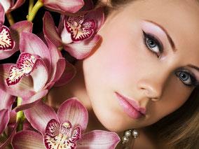 Productos naturistas para la Salud Femenina