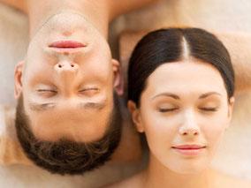 Productos naturistas para el Cuidado Personal y Belleza