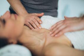 yogastudio basel meyo house basel yogastunden vinyasa hatha meditation yinyoga meyo house yoga kurse