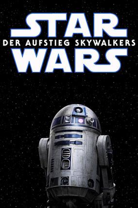 Star_Wars_9_R2-D2_Lucasfilm_kulturmaterial