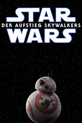 Star_Wars_9_BB-8_Lucasfilm_kulturmaterial