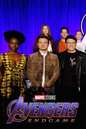 Avengers_Endgame_Marvel_Jeremy_Renner_kulturmaterial