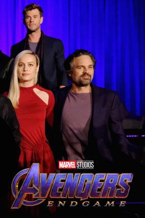 Avengers_Endgame_Marvel_Brie_Larson_kulturmaterial
