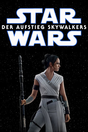 Star_Wars_9_Rey_Daisy_Ridley_Skywalker_Lucasfilm_kulturmaterial
