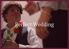 En unverträgliche Vertrag Theaterverein Worben