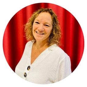 Theaterverein Worben Sabine Wittmer