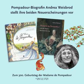 Foto: Kindermann Verlag