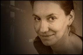 Lost-Place-Alexandra-Schmid
