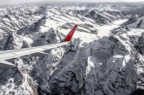 9. Platz meine Schweiz