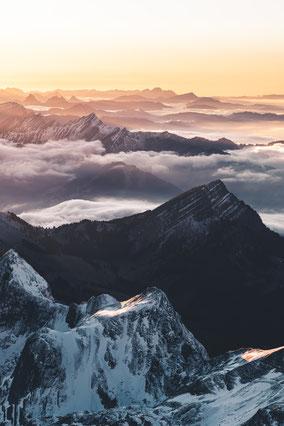 8. Platz meine Schweiz