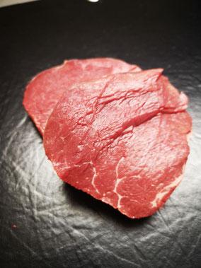 Rinderfilet - Fleischerei Bechtel - BBQ Grillfest