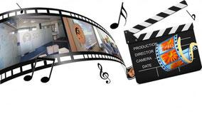 FOTO E VIDEO FDKM MUSICA