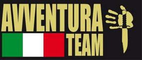 fdkm avventura team