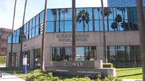 SEDE KMW - FDKM LOS ANGELES