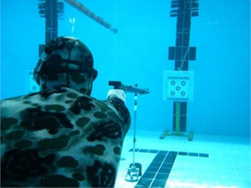 corsi subacquea FDKM