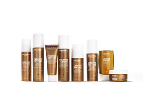 Goldwell Stylesign bij Michelle Knoll Hairstyling
