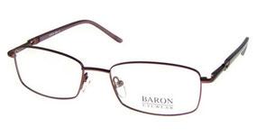 BARON MUJER MODELO 5082-BG-52