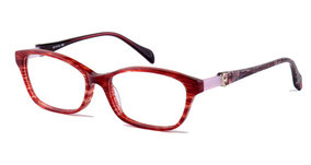 AMADEUS MUJER MARCO A975-RED