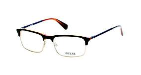 GUESS-H-MODELO GU 1886-092-53-18-140
