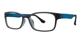 VIVID HOMBRE / MODELO 230-BLACK-BLUE