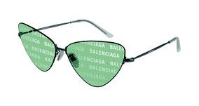 BALENCIAGA -MUJER-MODELO-BB0148S-00264-13