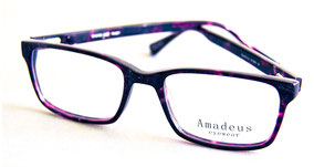 AMADEUS MUJER MARCO A1000-C51-PURT