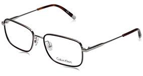 CALVIN KLEIN HOMBRE MODELO CK-5456-046