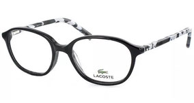 LACOSTE MUJER / MODELO L3613-001