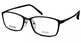 POLICE HOMBRE / MODELO VPL-250-0Z42