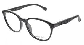 CALVIN KLEIN HOMBRE MODELO CK-5858-001