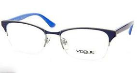 VOGUE-MUJER / MODELO-VO-3825-548