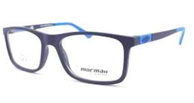 MORMAII TEENS MODELO M6068-K80-50