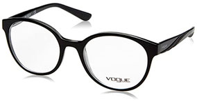 VOGUE-MUJER / MODELO-VO-5104-2385