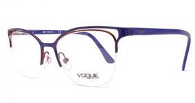 VOGUE-MUJER-MODELO-VO-4087-5080