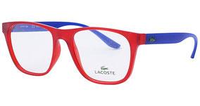 LACOSTE MUJER / MODELO L3907-615
