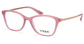 VOGUE-MUJER / MODELO-VO-5152-2535
