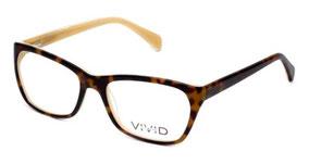 VIVID MUJER / MODELO SP60-DEMI-PURP-53