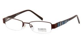 BARON HOMBRE MARCO B-5253-MGY